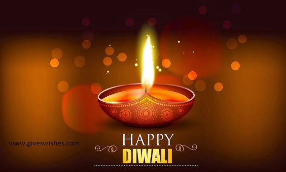 40+ Bombastic, Sexy, Lovable And Top Rated Happy Diwali Love Quotes For Everyone