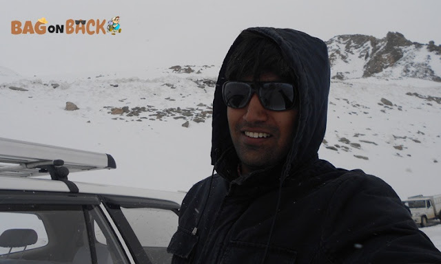 Tour-To-Ladakh