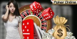Bandar Taruhan Poker Online Terpercaya Dan Terbaik Di Indonesia