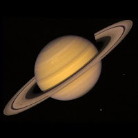 Science Corner - The Solar System 6