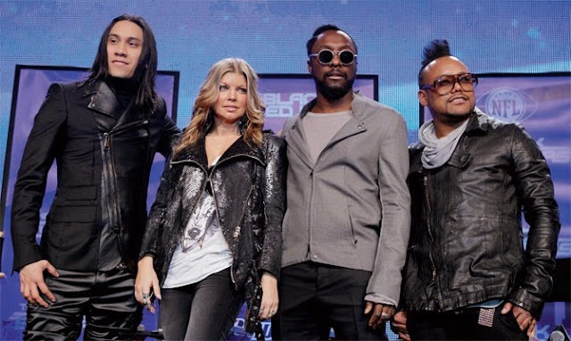 Black eyed peas will reportedly reunite later this year to mark their 20th anniversary
