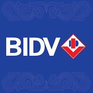 BIDV, kinh nghiệm, thi tuyển