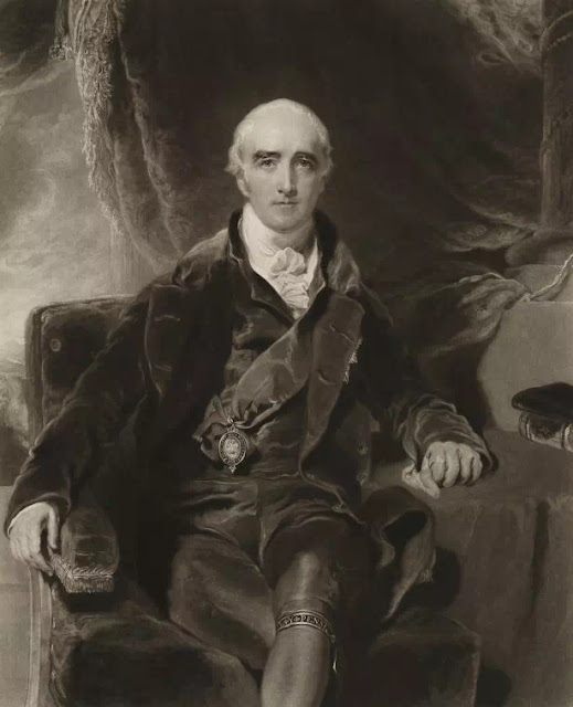 richard-marquess-wellesley-governor-general-of-fort-william-bengal