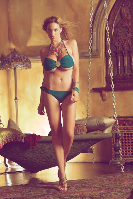Jordan-Carver-Marrakesh--photoshoot-hottest-picture-14