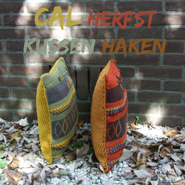 Especial And More Haken