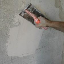 Consigli per la casa e l 39 arredamento le fasi pre for Disegni per interni