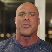 Kurt Angle On His Forced Vacation From RAW, News on Dean Ambrose New Look