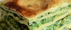 recette ricotta, cuisiner la ricotta, la laiterie de paris, blog fromage, blog fromage maison, tour du monde fromage,top recette ricotta, voyage fromage, fromage paris, pierre coulon