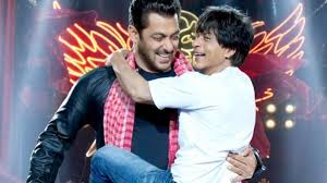 Zero Movie Review: Shah Rukh Khan, Anushka Sharma, Katrina Kaif Get A For Effort In Outlandish Film