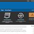 Update jQuery Versi Terbaru Agar Loading Blog Lebih Cepat