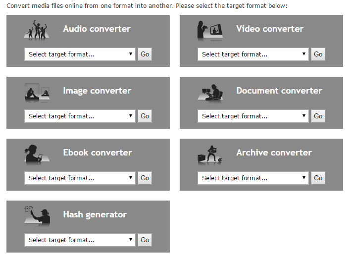 Image%2B006 - 萬用線上轉檔 - Online converter 幾乎支援所有格式!圖片、影片、音樂通通可以轉!