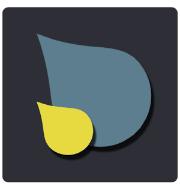 Meteogram widget - Donate APK