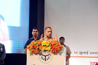 yogi-govt-to-creat-70-lakh-jobs-in-five-years