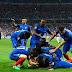 Euro 2016 - France make short work of Iceland to coast into Euro 2016 semi-final
