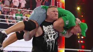 Brock f5 cena returns picture