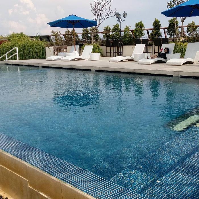 7 best value hotels on sunset road bali jakarta100bars for Best value hotels in bali