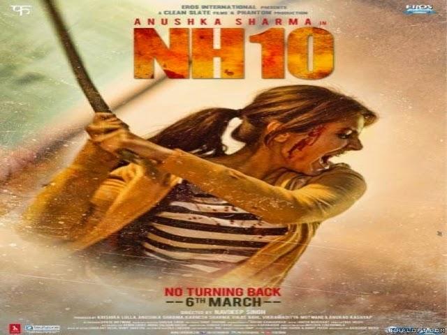 ... Free Download Hindi Movie Mp3 Songs – Khatrimaza.org – Mp4 Movies