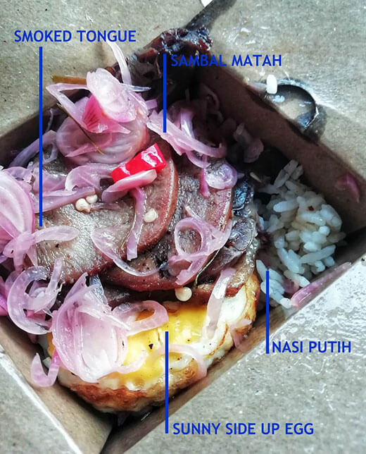 Smoked-Brisket-dan-Burger-Enak-di-Biggies-BBQ-Dekat-MRT-Cipete-menu-smoked-tongue-enak