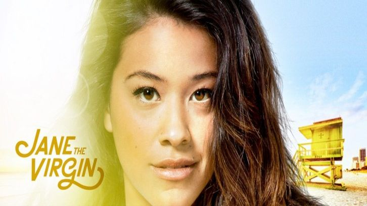 Jane the Virgin - Episode 3.03 - Chapter Forty-Seven - Press Release