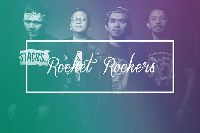 Rocket Rockers Pesta Chord Gitar Mudah Chordguns - Pesta Chord, Lirik Dan Chord Lagu Don T Cry Guns N Roses Zonakamu