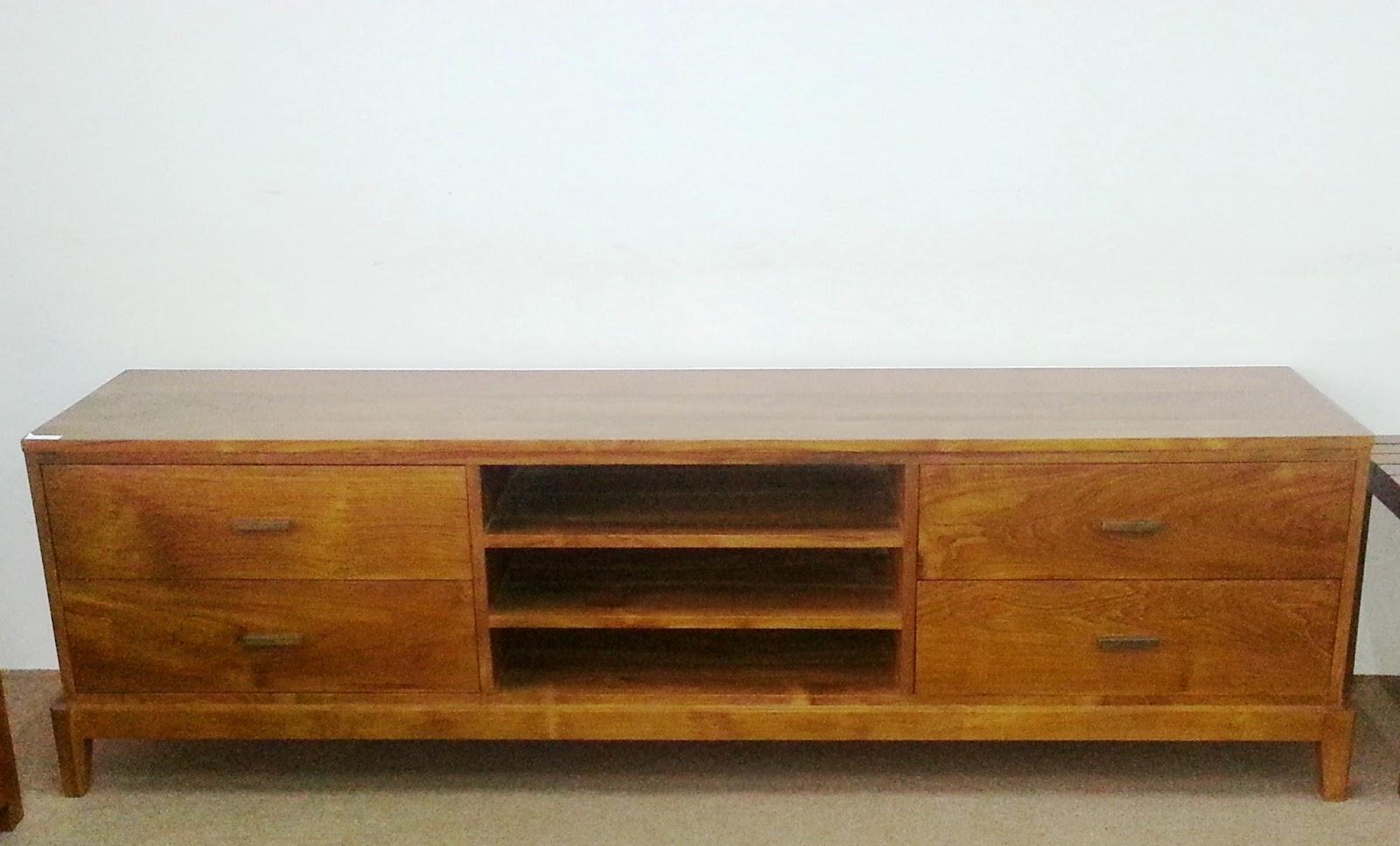 Teak Wood Home Furniture And Outdoor Wicker Garden Furniture Supplier In Malaysia Teak Wood Tv