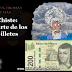 Chiste : Muerte de los billetes