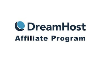 dreamhost-affiliate-programs