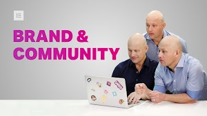 How Online Communities Can Build Your Brand