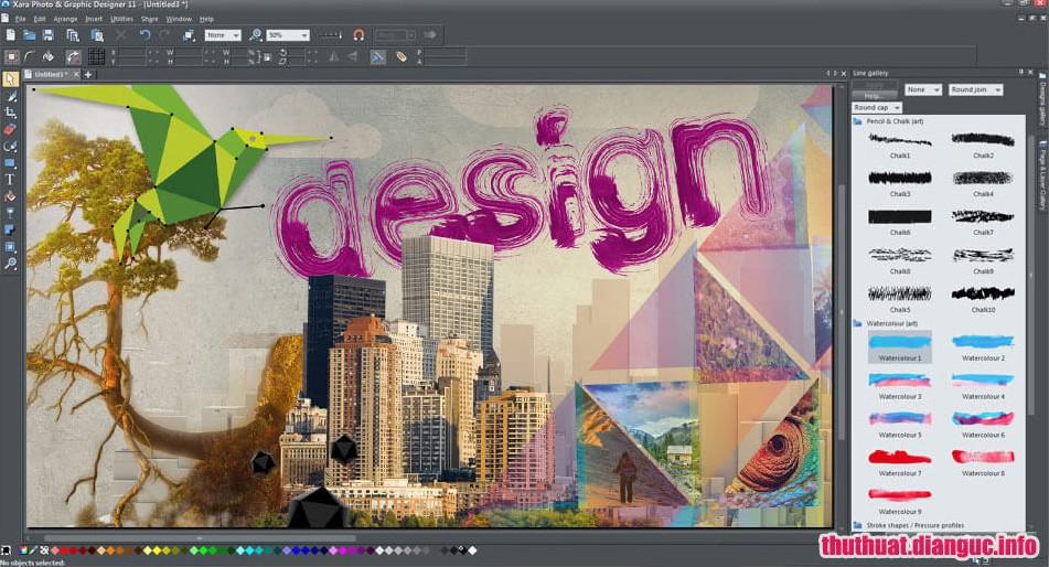 tie-smallDownload Xara Photo & Graphic Designer 16.0.0.55306 Full Cr@ck