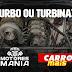 Carro Mais: Turbo ou turbina? Quais as diferenças e quais os nomes corretos?