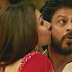 'Halka Halka' presents SRK and Mahira like we never got to see them in Raees