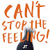 DOWNLOAD MUSIC: JUSTIN TIMBERLAKE – CAN'T STOP THE FEELING MP3 (CDQ)