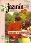 Rosas y Champan – Betty Neels