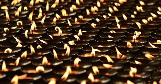 Diwali 2018 Date Time Lakshmi Puja Shubh Muhurat Diwali