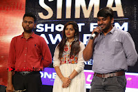 South Indian International Movie Awards (SIIMA) Short Film Awards 2017 Function Stills .COM 0565.JPG
