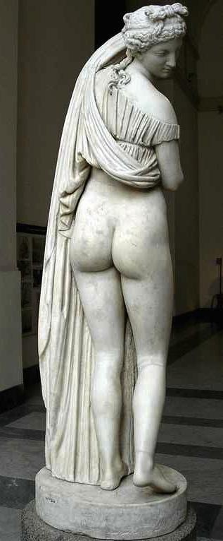 Swimsuit Naked Women Myths Jpg