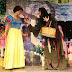 11ο Φεστιβάλ Οίτης 2017: Παιδικό Θέατρο, «Η Χιονάτη και οι 7 Υπέροχοι Μουσικοί», Δευτέρα 17 Ιουλίου, Τόπος Τεχνών «Χώρα»