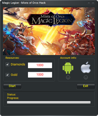http://www.gamesupercheat.com/2016/02/magic-legion-mists-of-orcs-hack-cheat.html