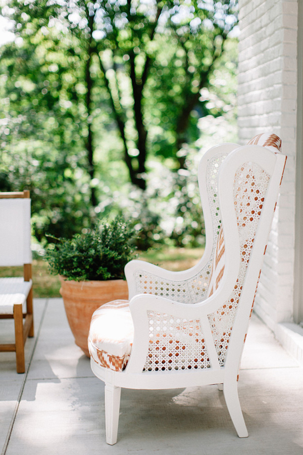 living-outdoor-area-nashville-home-tour