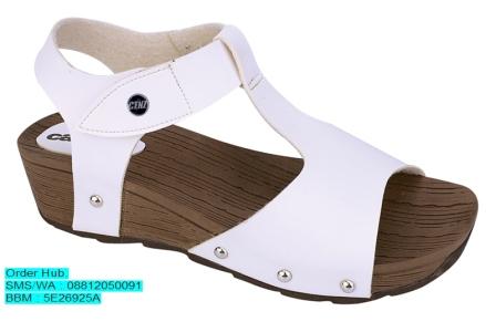 Sandal Cewek Catenzo AB 062