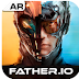 Father.IO AR FPS Game Tips, Tricks & Cheat Code