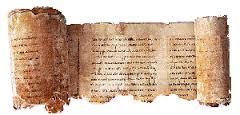 Origem e autenticidade dos Evangelhos