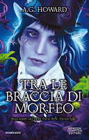 https://www.amazon.it/braccia-Morfeo-splendido-migliore-amico-ebook/dp/B016JCND9C/ref=sr_1_1?s=books&ie=UTF8&qid=1465159007&sr=1-1&keywords=tra+le+braccia+di+morfeo