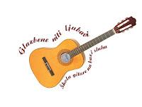 Glazbene niti ljubavi, koncert - Supetar slike otok Brač Online