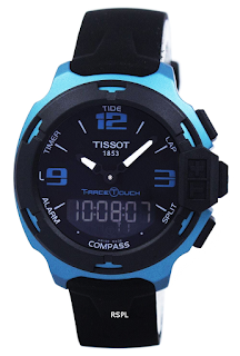 tissot best service guarantee