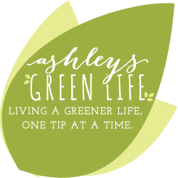 Ashley's Green Life