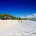 13 Daerah Wisata Di Bali Yang Wajib Kau Kunjungi