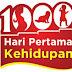 Program 1000 HPK di Puskesmas Atsj Menyasar 75 Bumil