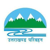 Uttarakhand Transport Corporation Recruitment utc.uk.gov.in