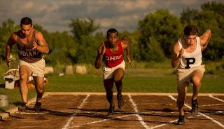 race stephen james